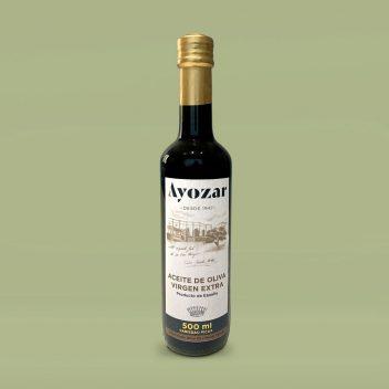 Botella-500ML-Ayozar-2020-verde