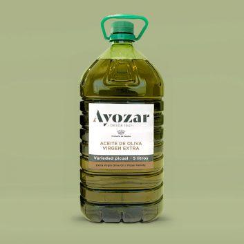 Botella-5L-Ayozar-2020