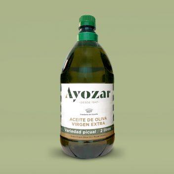 Ayozar Hogar